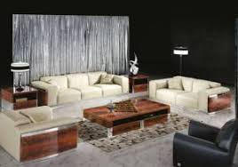 contemporary living room furniture sets contemporary living room furniture luxury modern living room