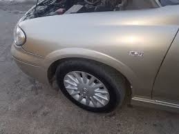 nissan almera for sale 2006 nissan almera for sale in spanish town jamaica for 650 000