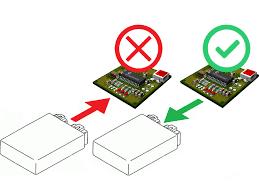 sv650 sv650s cdi ecu bb7708 bb7709 carmo electronics the