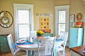 beautiful stylish seasonal home decor for hall kitchen bedroom