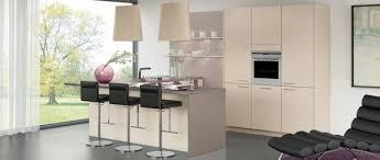 cuisine avec comptoir cuisines ilot de cuisine avec comptoir un ilot de cuisine peut
