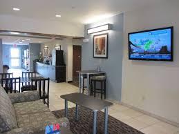Comfort Suites San Angelo Microtel Inn U0026 Suites By Wyndham San Angelo San Angelo Tx