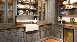 Cabinet Genies Corner Cabinet Kitchen Free Standing Corner Cabinets Bathroom