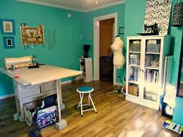 53 best paint colors images on pinterest colors bedroom closets