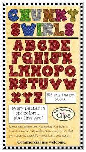 48 best clip art images on pinterest clip art classroom labels