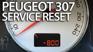 how to activate automatic locking peugeot 307 anti hijack