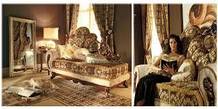 venere italian dining bedroom livingroom u0026 lounge furniture em