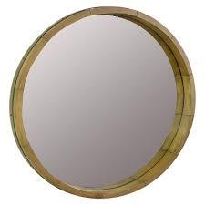 Decorative Mirrors Target Decorative Wall Mirror Mirrors Target
