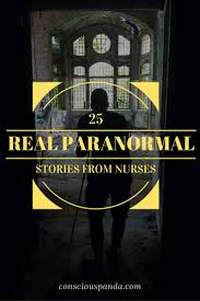 best 25 paranormal stories ideas only on pinterest apocalypse