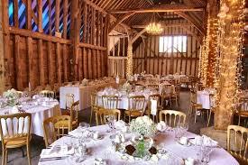 The Barn Brasserie Weddings Blake Hall Ongar Possible Venue I Do Wedding Venue
