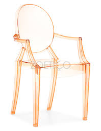 furniture armless ghost chairs ikea for unique home furniture idea