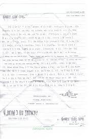 isheloveblog the best love letters ever
