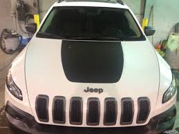 jeep hawk trail acerbos com camaro gallery category vehicle graphics image