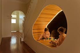 Below Stairs Design 15 Smart Under The Stairs Designs That Will Impress You