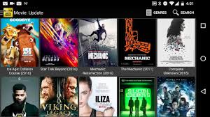 how turn your google chromecast into a free movie powerhouse youtube
