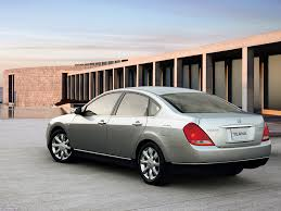 nissan teana 2013 interior nissan teana sedan 2 j32 2013 prices and equipment u2013 carsnb com