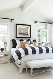 beach decorations for bedroom bedroom beach themed bedroom ideas in beach style bedroom with ideas