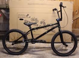 Hutch Bmx Parts Hutch Bmx Bike Buy Or Sell Bikes In Ontario Kijiji Classifieds