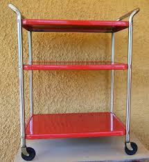 Kitchen Island On Wheels Ikea Best 25 Kitchen Utility Cart Ideas On Pinterest Utility Cart