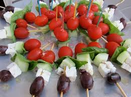 25 best greek theme parties ideas on pinterest toga party toga