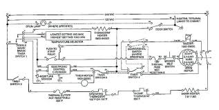kenmore elite he5 dryer parts diagram kenmore elite he3 dryer