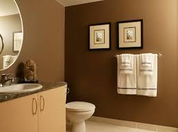 chocolate brown bathroom ideas brown bathroom simple home design ideas academiaeb com