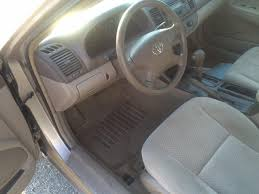 lexus ls nairaland nigeria u0027s most wanted cars only affordable prices autos 25