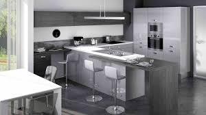 modele cuisine ixina cuisine ixina avis inspirations avec modele cuisine cuisinella