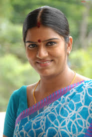 bhavana telugu actress wallpapers bhavana hi res image 1 telugu actress gallery telugu actress