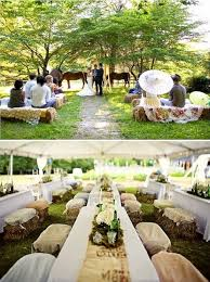simple wedding ideas 12 best simple rustic wedding ideas images on marriage