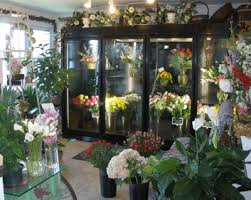 florist shop danbury florists danbury ct flowers delivery bethel flower