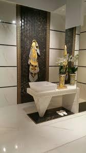 62 best suppliers versace interior design ideas tiles and