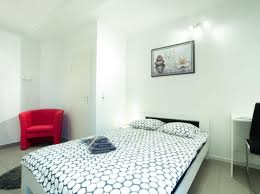 chambre meublée à louer chambre meublée à louer à luxembourg cessange ant13 logement