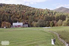 vermont wedding venues 10 amazing vermont wedding venues maine wedding venues