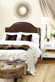 trending pom pom trim how to decorate moroccan pom pom quilt from ballard designs