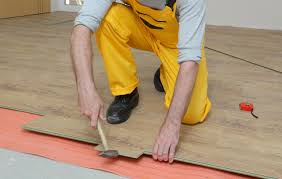 Laminate Wood Flooring Patterns How To Lay Laminate Wood Floor 3 Errors To Avoid The Flooring Lady