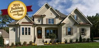 custom house builder raleigh durham nc homes custom home builder jordanbuilt homes