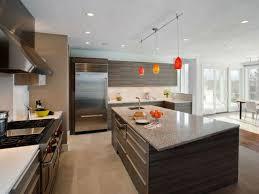 top kitchen design trends 2014 design contract