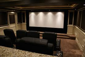 Home Theater Hvac Design Beam And Pole Interruptus Not Bigmouthindc And Nygiantsfan23