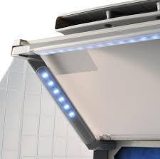 led paint booth lighting spray booth hs e420dclk with led light hobbyland