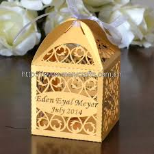 wedding thank you gifts images of wedding thank you gifts lading for