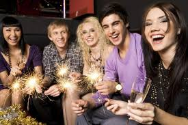 party for adults christmas party and icebreakers for adults icebreaker ideas