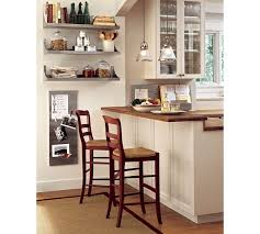Pottery Barn Kitchen Hutch by 16 Best Vitrinas Images On Pinterest Dining Room Live And Kitchen