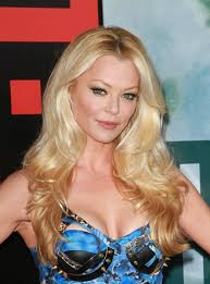 charlotte ross portrayed eve donovan on days and sang a really
