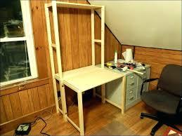 Computer Desk For Bedroom Small Bedroom Computer Desk Computer Desk For Small Bedroom