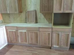 shaker kitchen cabinet natural american cherry shaker kitchen cabinets