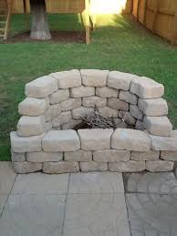 cheap landscaping ideas for back yard 2013 eco friendly green