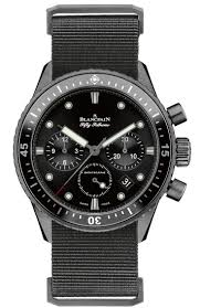 216 best timepieces images on pinterest style watches and nato
