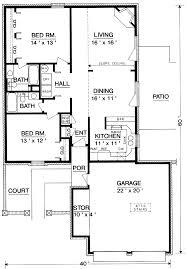 96 1000 square feet floor plans 100 floor plans 1000 sq ft
