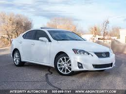 lexus car payment phone number 2011 lexus is 250 250 for sale in albuquerque nm stock 2651a